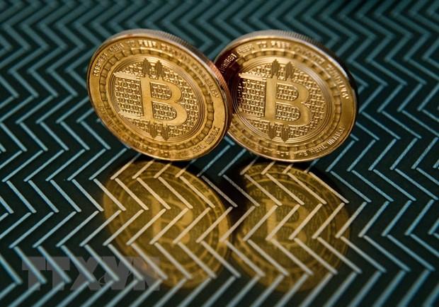 El Salvador là quốc gia đầu tiên chính thức hợp pháp hóa Bitcoin