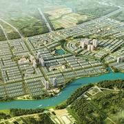 Giá trị cộng đồng bền vững tại đại đô thị T&T City Millennia