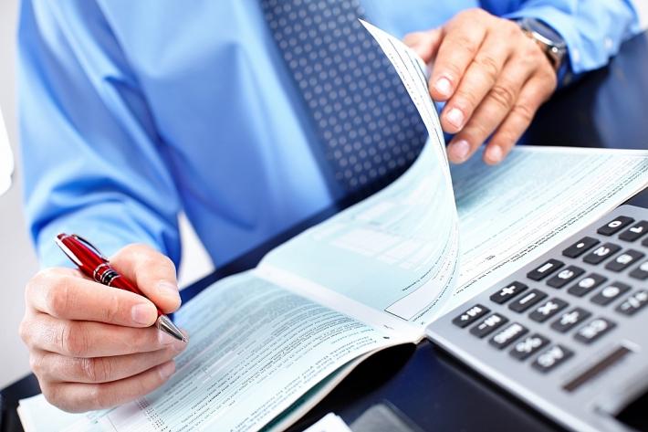 Khối ngoại tiếp tục bán ròng hơn 400 tỷ đồng trong phiên 8/9, tâm điểm VHM và VIC