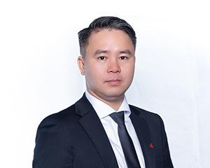 VietABank có chủ tịch và quyền tổng giám đốc mới