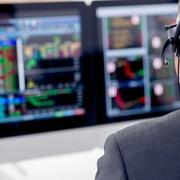 Các quỹ chủ động rút ròng mạnh nhất kể từ tháng 3