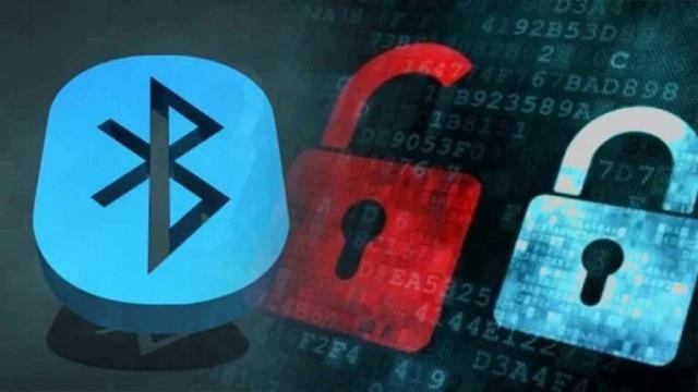 bluetooth-security-vulnerabili-9536-6525
