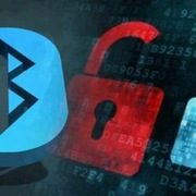 Lỗ hổng Bluetooth đe doạ hàng tỷ thiết bị