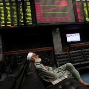 MSCI hạ Pakistan xuống thị trường cận biên