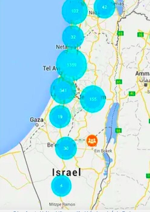con-duong-dua-israel-thanh-quo-9465-7309
