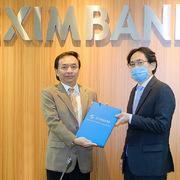 Eximbank có tổng giám đốc mới
