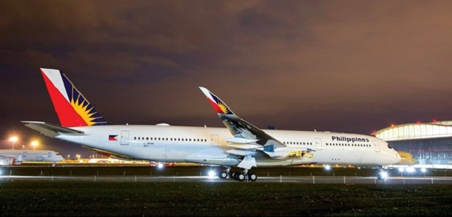 philippineairlineslosses1scale-7240-5294