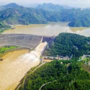 Thủy điện Thác Mơ dự kiến chi hơn 86 tỷ để trả cổ tức còn lại năm 2020
