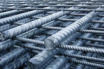 Thiếu nguồn cung, giá sắt thép, phân bón sẽ ở mức cao đến cuối năm