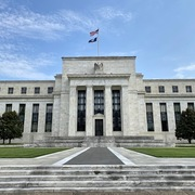 Những thách thức đón chờ tân chủ tịch Fed trong 4 năm tới