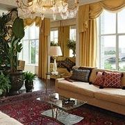 Phòng suite hoàng gia 22.000 USD/đêm ở khách sạn nơi nhà sáng lập Gucci từng làm bốc vác