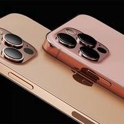 iPhone 13 bán chính hãng tại Việt Nam cuối tháng 10