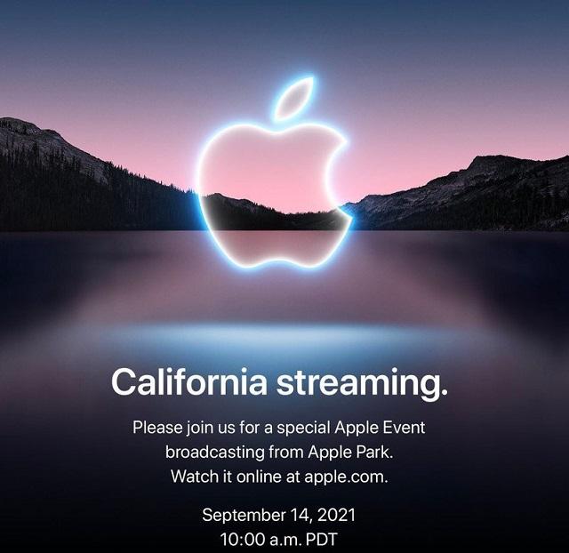 apple-california-streaming-eve-3467-6119
