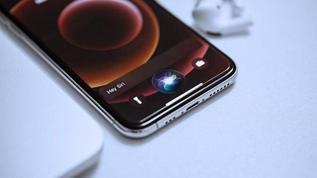 Công ty AI Trung Quốc đòi Apple ngừng bán iPhone