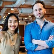 Startup sách nói của Việt Nam được rót vốn 1,1 triệu USD