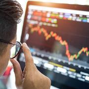 Nhận định thị trường ngày 10/9: Hạn chế mua đuổi