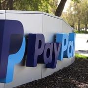 PayPal chi 2,7 tỷ USD thâu tóm startup 'mua trước trả sau' của Nhật