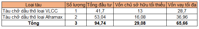 pvp-tau-8339-1631200206.png