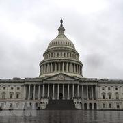 Mỹ sẽ cạn kiệt ngân sách nếu quốc hội không nâng trần nợ công