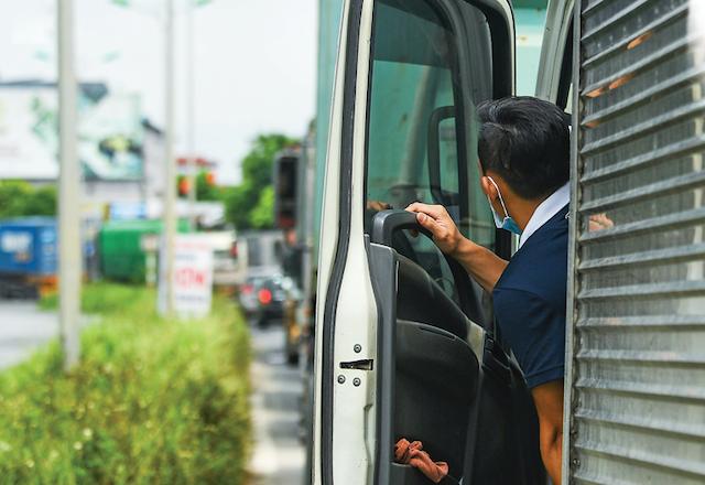 Đứt gãy chuỗi cung ứng làm giảm đà tăng trưởng của doanh nghiệp Đức tại Việt Nam
