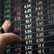 Thị trường rung lắc, cổ phiếu hàng không và than là tâm điểm