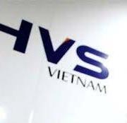 Chứng khoán HVS đổi chủ và bóng dáng của Thành Công Group