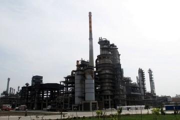Trung Quốc sắp đấu giá dự trữ dầu thô quốc gia