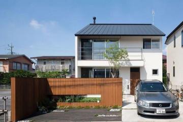 Thói quen mua nhà, chi tiêu khác lạ của giới nhà giàu Nhật Bản khiến họ ngày càng nhiều tiền hơn