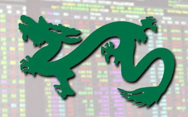 Chủ tịch quỹ tỷ đô Dragon Capital: 'Nền kinh tế Việt Nam sẽ hồi phục, cơ hội đến với những nhà đầu tư kiên nhẫn'