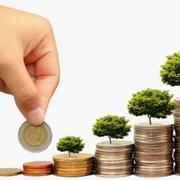 Nhiều doanh nghiệp chậm trễ kế hoạch tăng vốn do vướng quy định mới và giãn cách