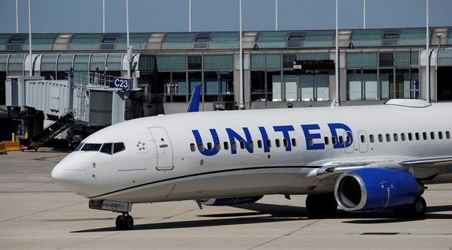 Mỹ điều tra 18 hãng hàng không không hoàn tiền đúng hạn cho hành khách