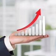 Dragon Capital: Cổ phiếu trụ sẽ hút tiền khi tiêm chủng được đẩy nhanh và nới lỏng giãn cách