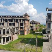 Diễn biến mới về dự án Khách sạn sân golf Hoàng Đồng, thành phố Lạng Sơn từng treo 17 năm