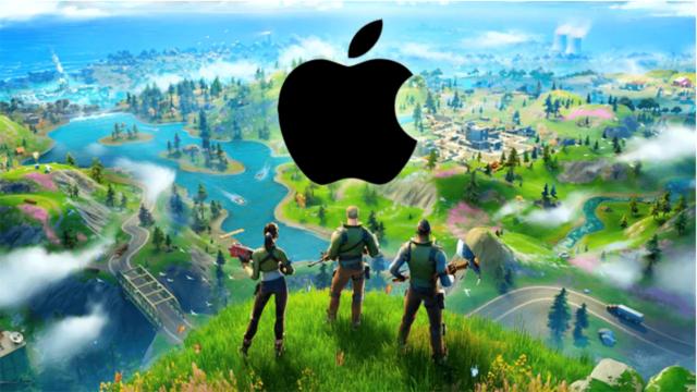 epic-games-apple-5127-16313365-6617-9613