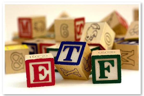 V.N.M ETF thêm 9 cổ phiếu Việt Nam vào danh mục kỳ quý III, THD lọt top 10 tỷ trọng