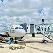 Cục Hàng không đề xuất nối lại đường bay nội địa