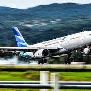 Thế 'nghìn cân treo sợi tóc' của hãng hàng không quốc gia Indonesia
