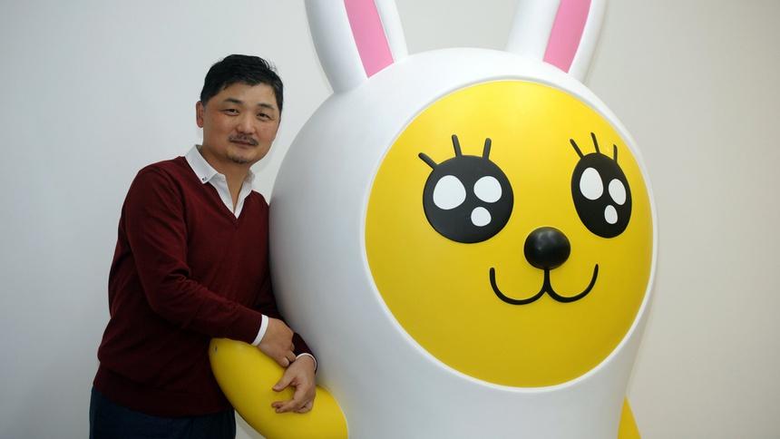 Bị chê tham lam, tập đoàn công nghệ Hàn Quốc sụt giá trị hơn 16 tỷ USD
