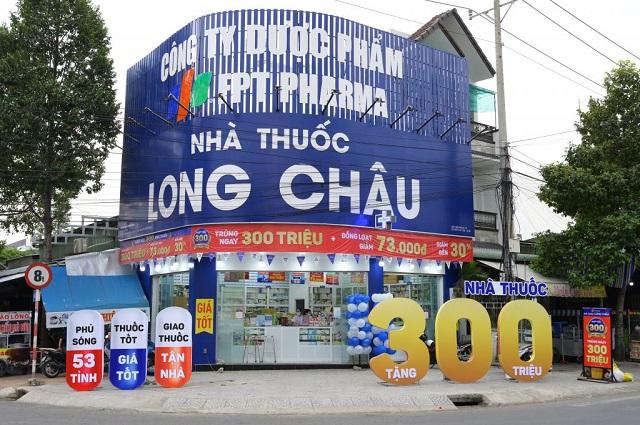 nha-thuoc-thu-300-cua-he-thong-8546-7938