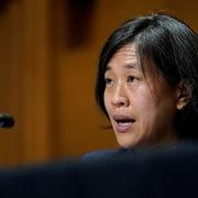 Mỹ tính áp thuế hàng Trung Quốc dựa trên điều tra cáo buộc 'trợ cấp công nghiệp'