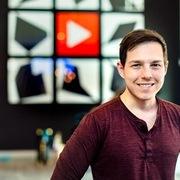 Công thức thành triệu phú của YouTuber 31 tuổi