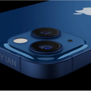 LG thay Sharp làm module máy ảnh cho iPhone 13
