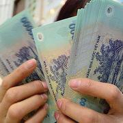Công ty tài chính bắt đầu hỗ trợ người vay: Cơ cấu nợ, tạm hoãn thanh toán 4 tháng, giảm lãi suất