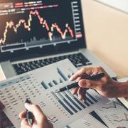 Nhận định thị trường ngày 13/9: Sự giằng co có thể sẽ tiếp tục diễn ra