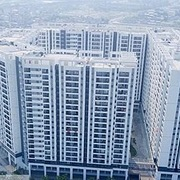 Đề xuất vay vốn ưu đãi mua nhà ở xã hội không quá 500 triệu đồng