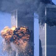 FBI giải mật tài liệu đầu tiên về vụ khủng bố 11/9