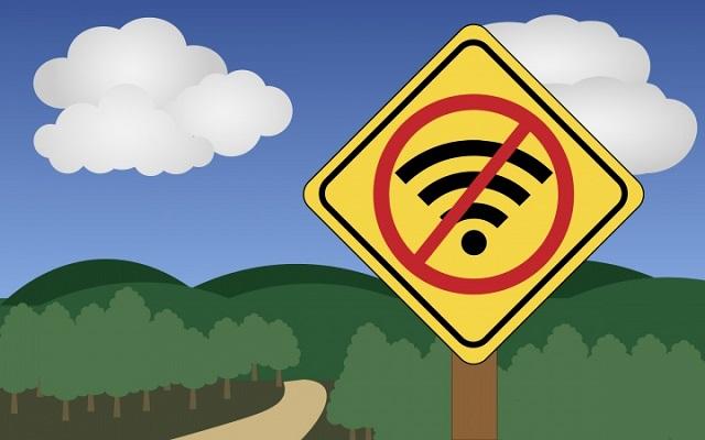 wifi-1-9235-1631454105.jpg