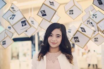 Sếp cũ Gojek hợp tác với ngân hàng hàng đầu Indonesia ra mắt ứng dụng bất động sản
