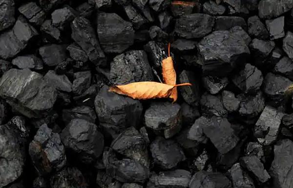 Giá than tăng hơn 65%, doanh nghiệp nhiệt điện Trung Quốc lo phá sản, kiến nghị tăng giá điện