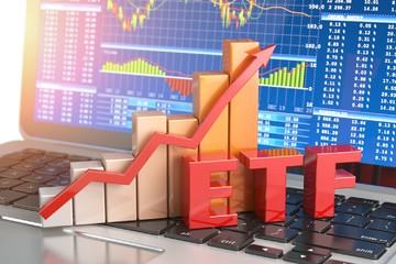 Các quỹ ETF sẽ giao dịch như thế nào trong tuần cơ cấu danh mục quý III?